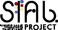 SIAb.プロジェクト